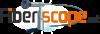 Fiberscope.Net