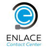 Enlace Contact Center