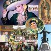 MARIACHIS EN PERU-LIMA-MARIACHIS LEON DE LIMA PERU-MARIACHIS PERUANOS