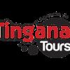 Tingana Tours