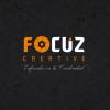 Focuz Creative Studio SAC