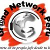 Grand Network Peru