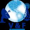 V&F SOLUCIONES INTEGRALES SAC