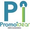 Promoidear Merchandising