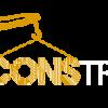 Tecnotrends SAC Software Empresas Constructoras