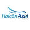TRANSPORTE HALCON AZUL