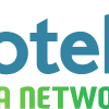 Iotek Data Networks