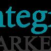 IntegraMarkets