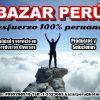 Bazar Perú