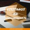 HEXACON CONSTRUCCIONES