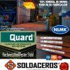 SOLDACEROS PERU