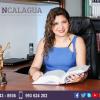 NCalagua Abogados & Asociados S.A.C.