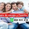 CONSULTORIA PSICOLOGICA SISTEMA LONDRES SAC